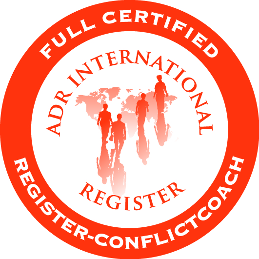 ADR-full-certified-mediator