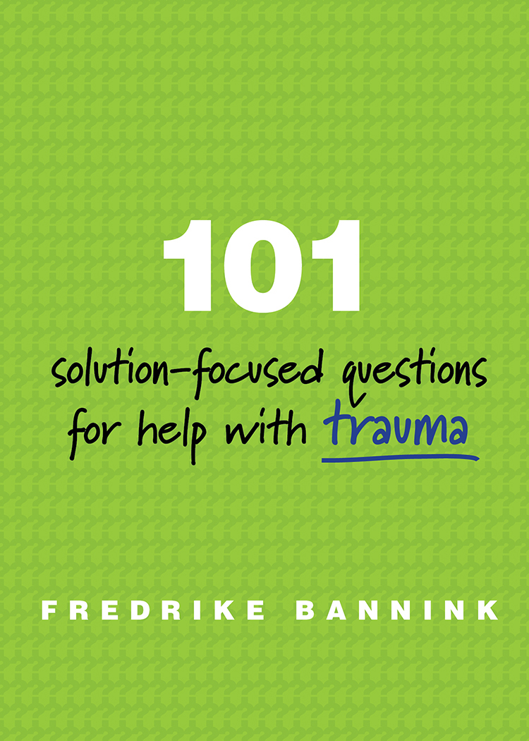 questions and answers on trauma case When it comes to virginia personal injury questions, the attorneys at marks  you  can also submit a case evaluation online  social security disability faqs.
